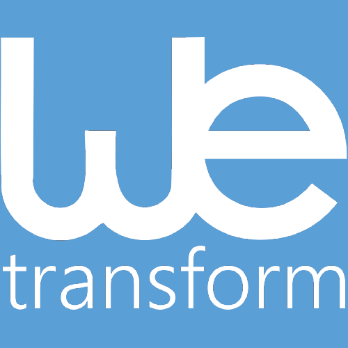 Wetransform-logo-color.png