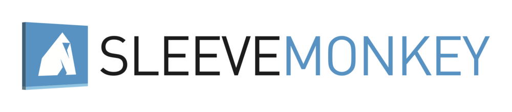 SleeveMonkey-Logo.png