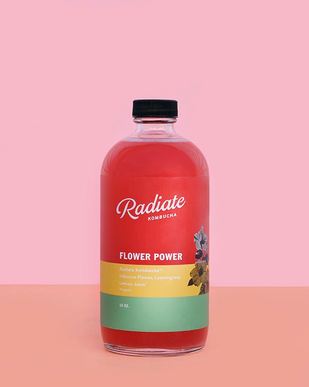 Radiate_FlowerPower.jpg