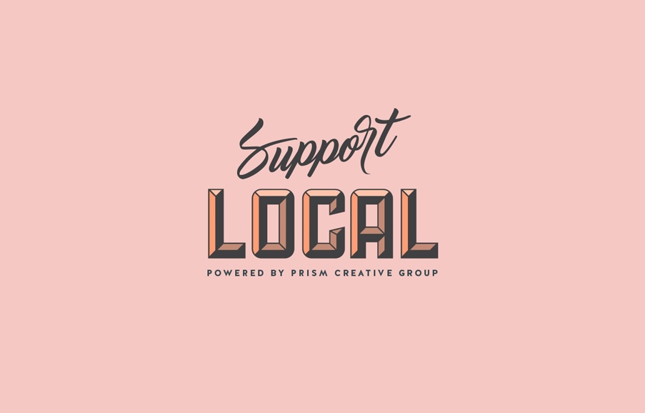 SupportLocal_2.jpg