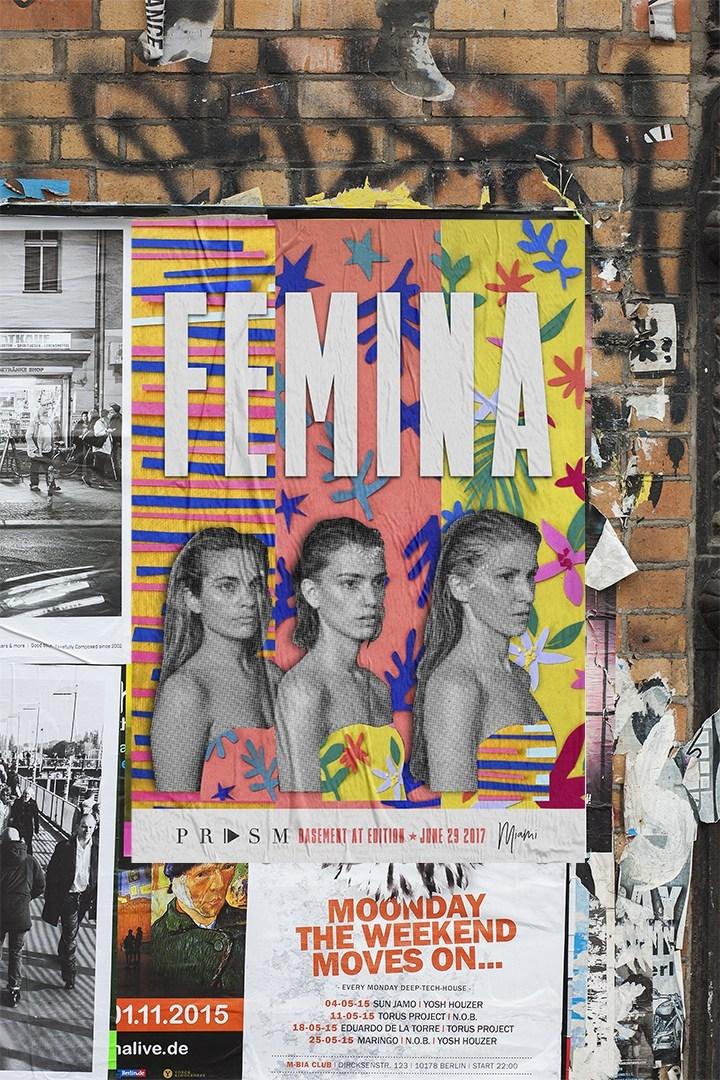 Femina_01.jpg
