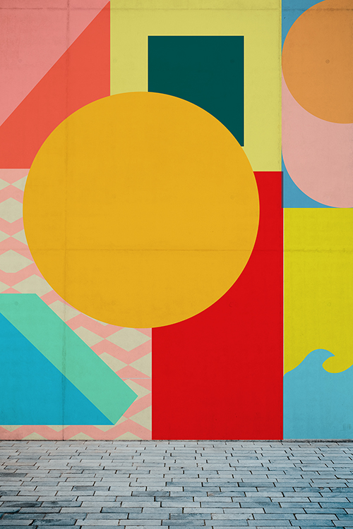 mural_c2.jpg