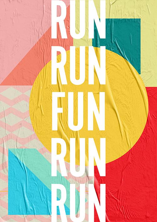 run_01_v2.jpg