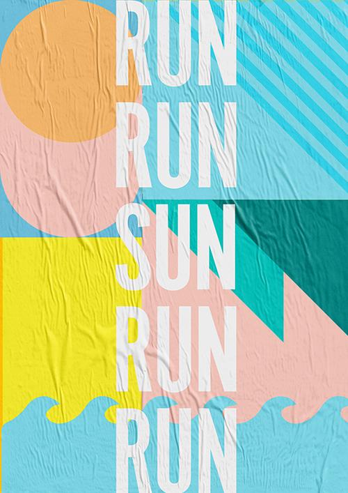 run_02_v2.jpg