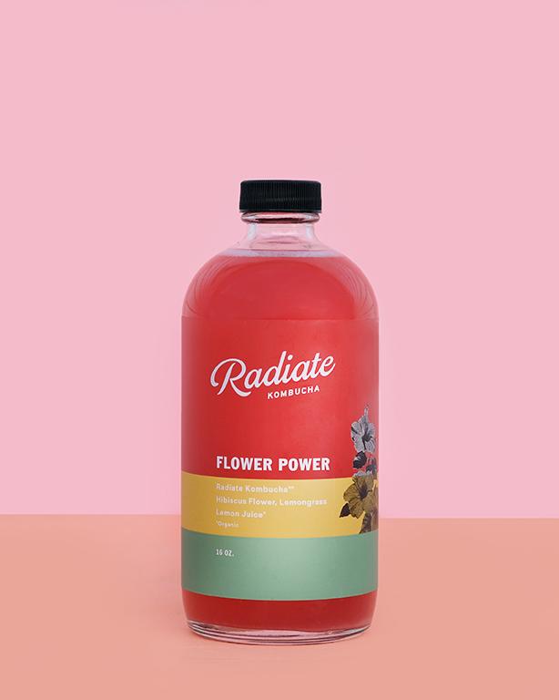 Radiate_FlowerPower-45.jpg