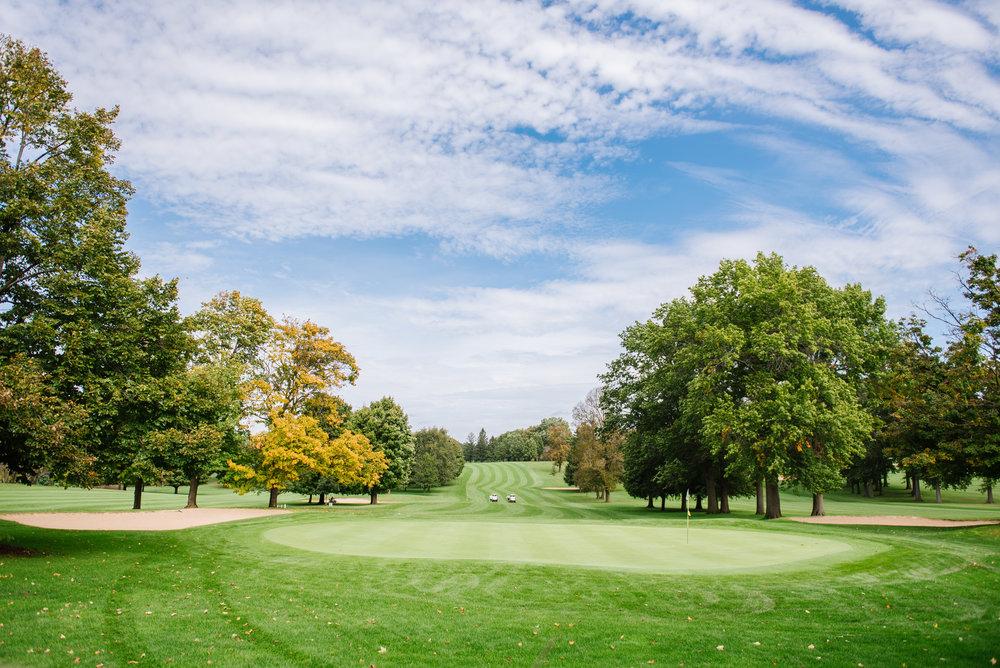 GolfCalendar_2018-6.jpg