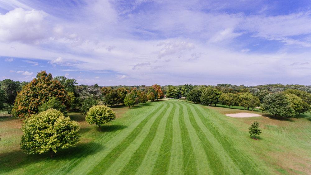 GolfCalendar_2018-7.jpg