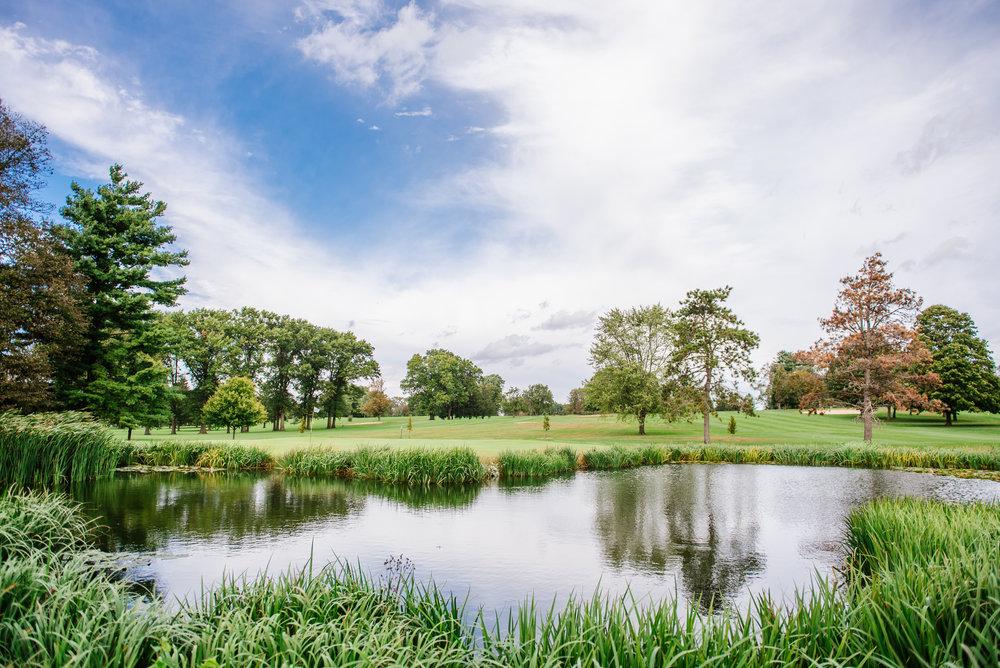 GolfCalendar_2018-8.jpg