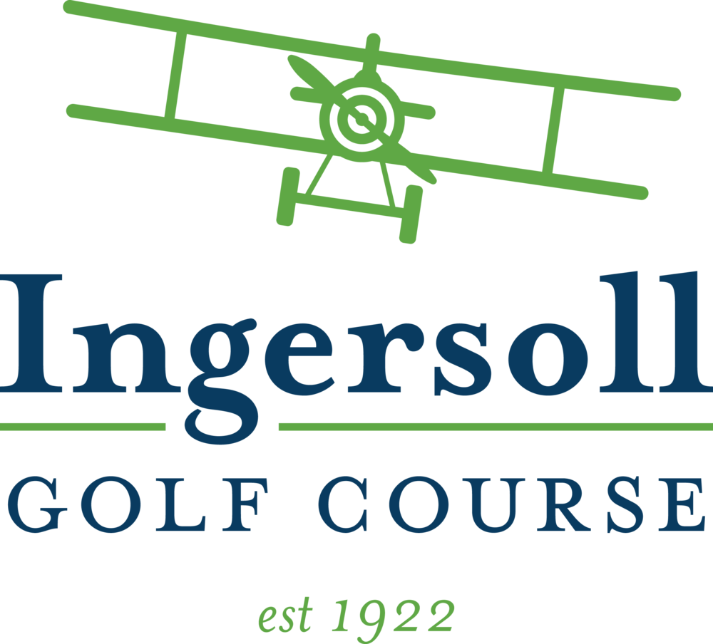 Ingersoll_GC_logo-C1.png