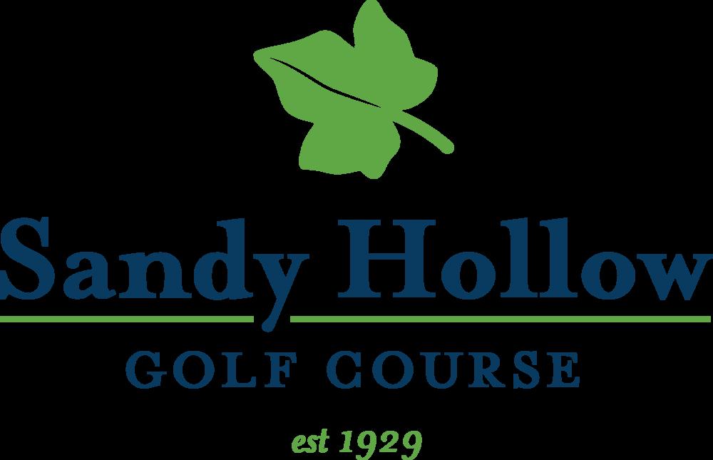 Sandy_Hollow_GC_logo-C1.png