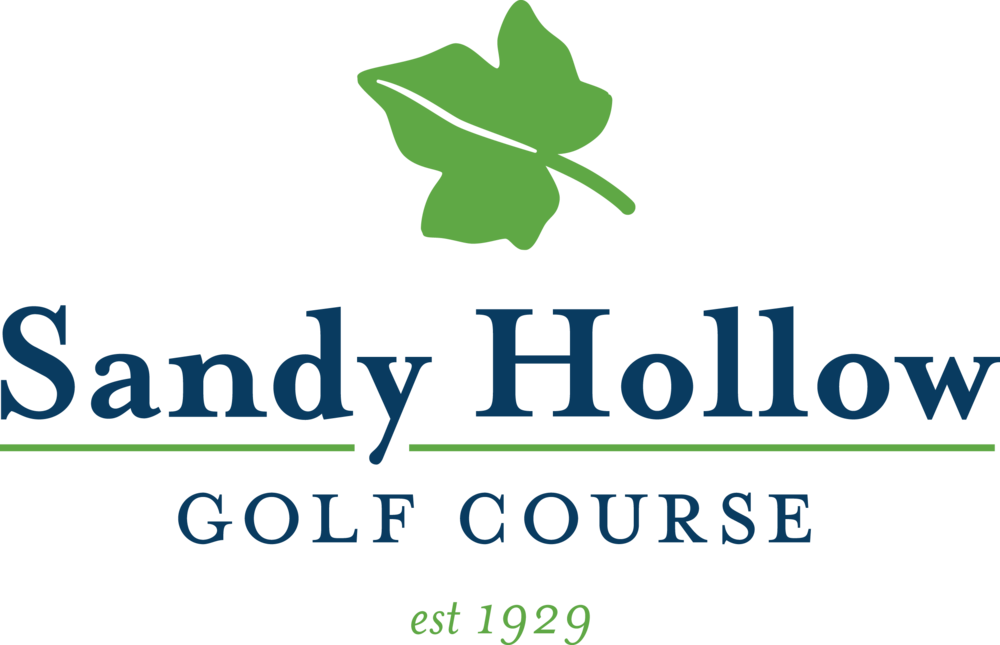 Sandy_Hollow_GC_logo-C1.png