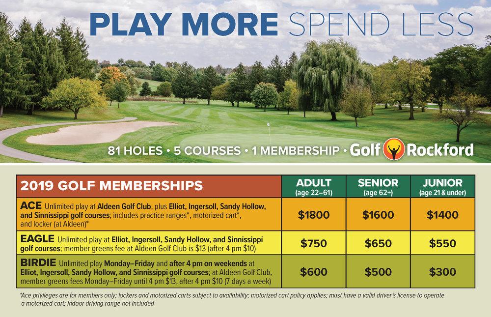 Golf_Memberships_2019.jpg