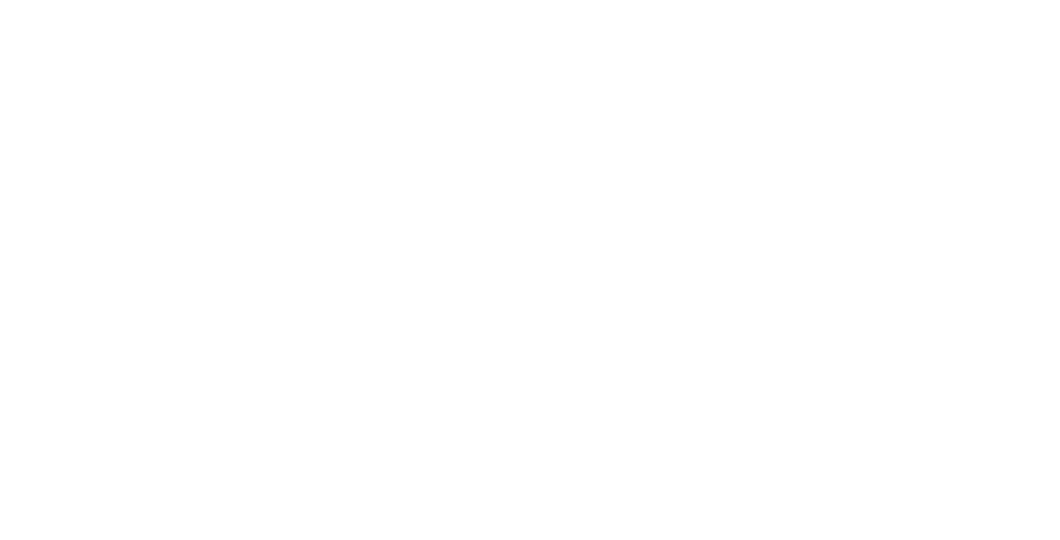 4th Avenue Media - Bellevue and Seattle Marketing and Branding Agency