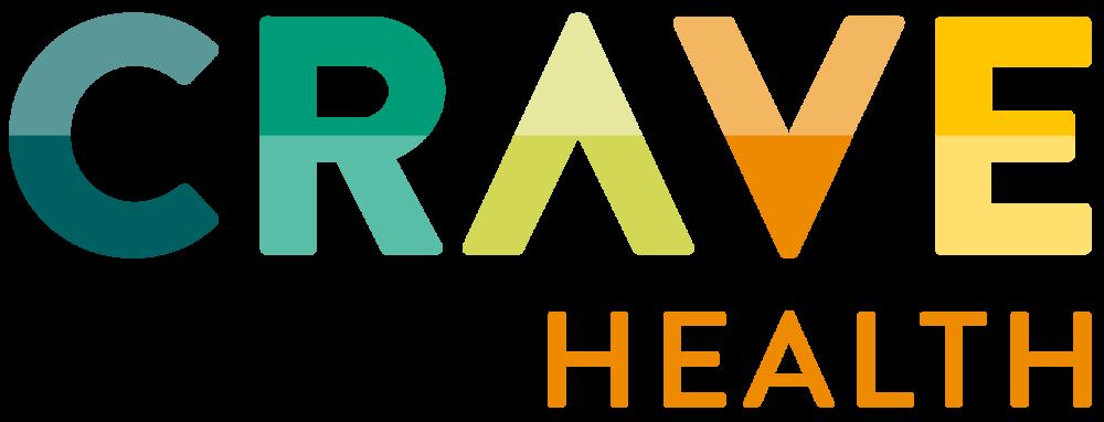 CRAVE_Logo_RGB-01.png