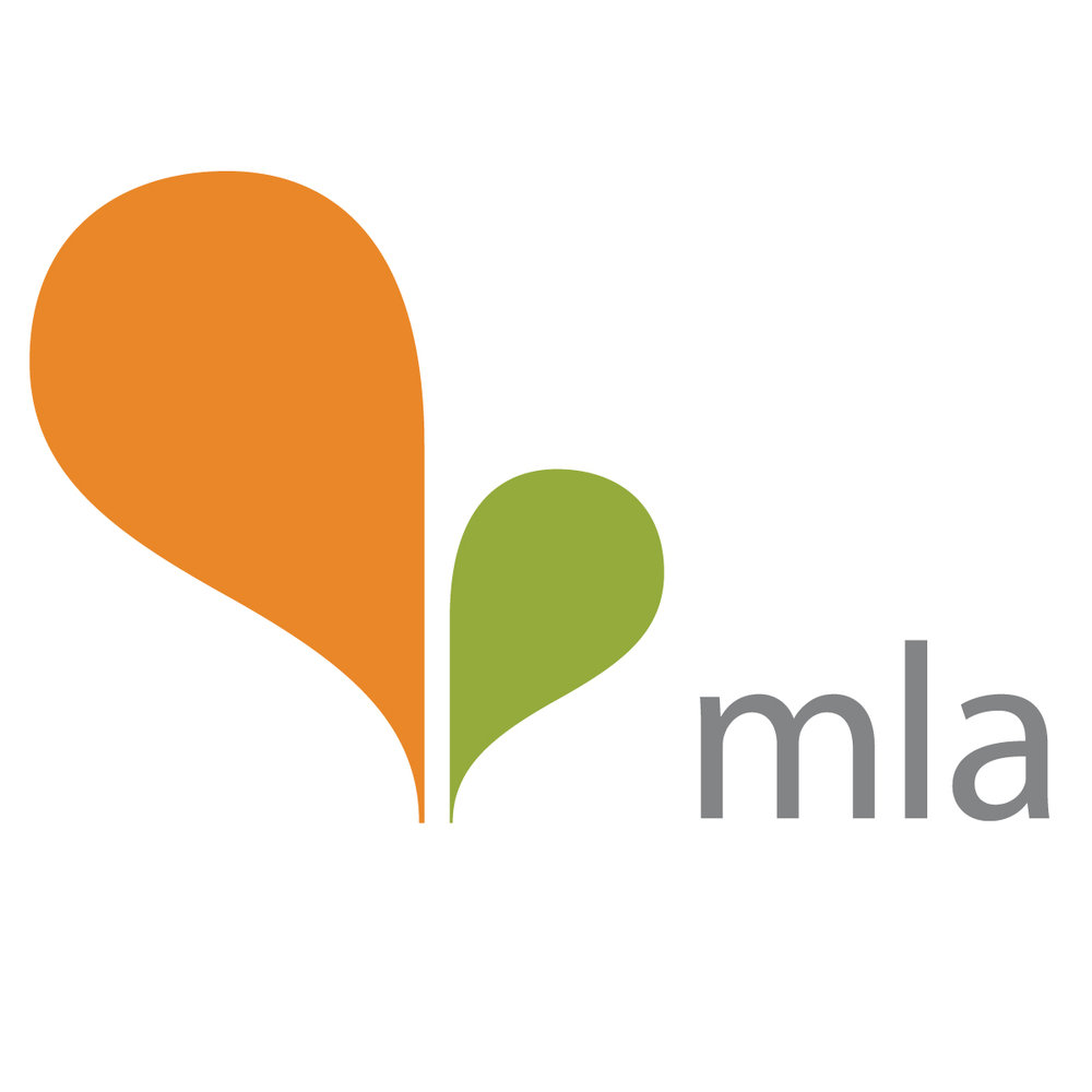 MLA_logo_FINAL_horizontal 2.jpg