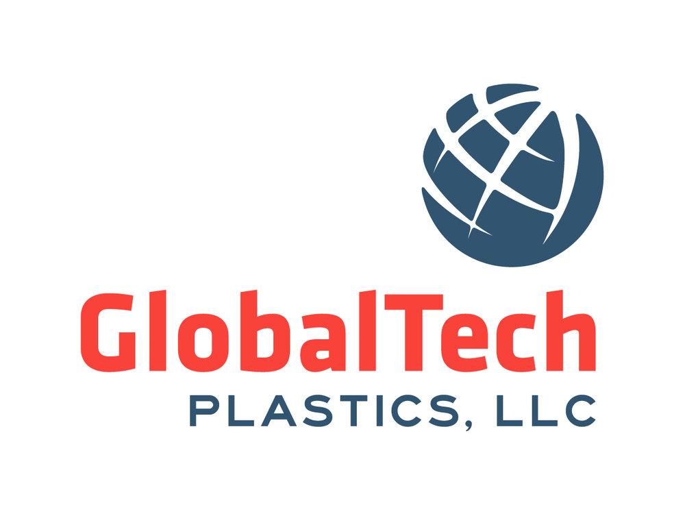 GTP_Logo_RGB-01.jpg
