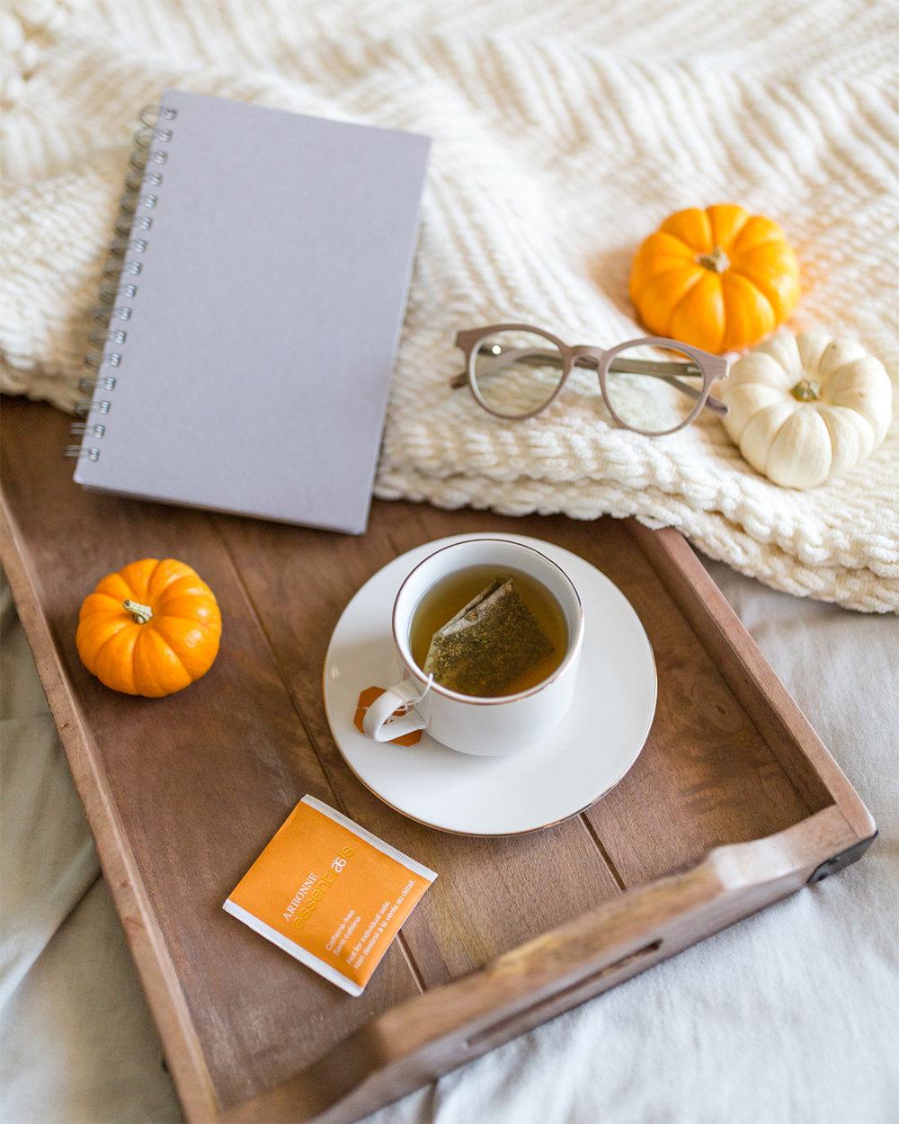 Herbal Detox Tea social_image.png