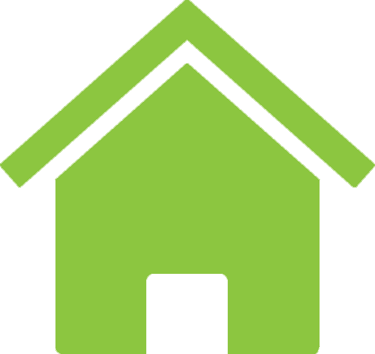 house-green.png