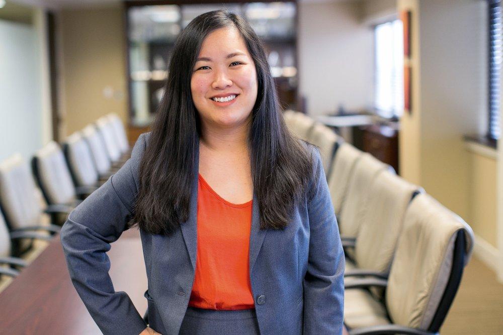 Janet S. Luo - Attorneyjluo@sturgillturner.com | 859.255.8581