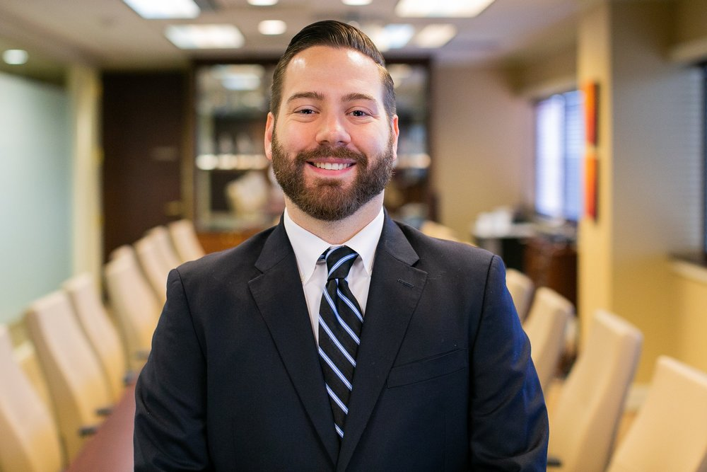 Andrew K.N. Williams - Attorneyawilliams@sturgillturner.com | 859.255.8581