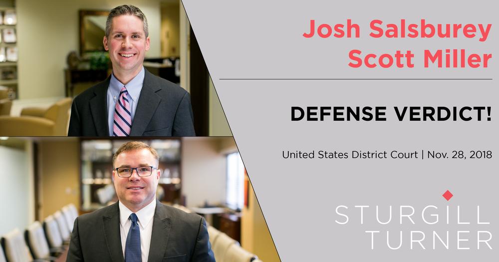 JMS LSM Defense Verdict 18-01.png