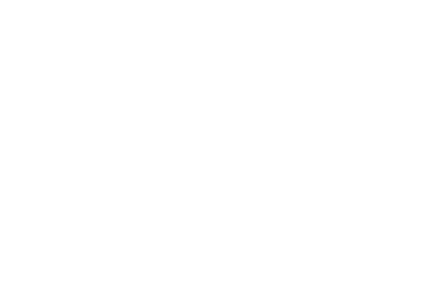 Dance Downtown