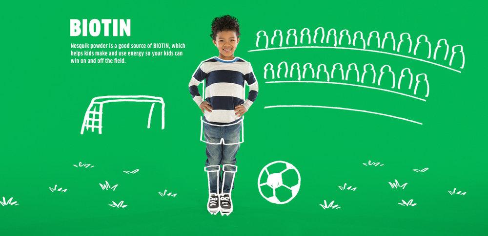 03_Desk_Soccer_.jpg