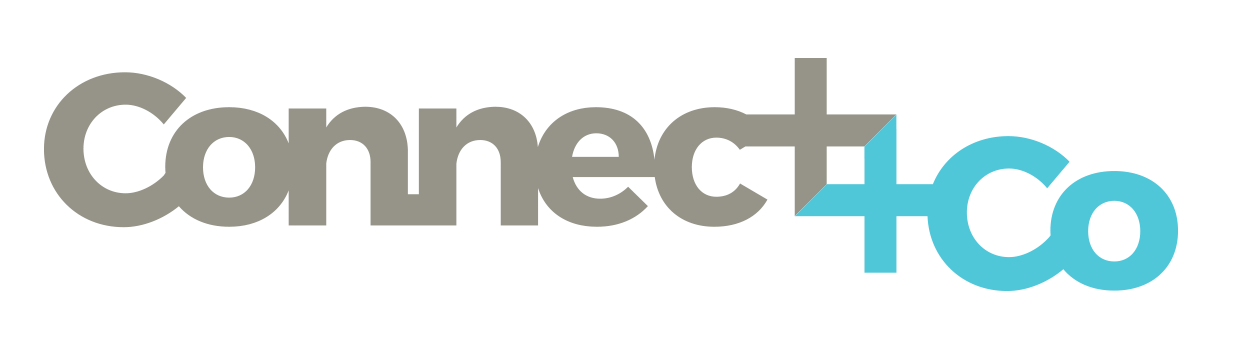 Connect+Co Limited