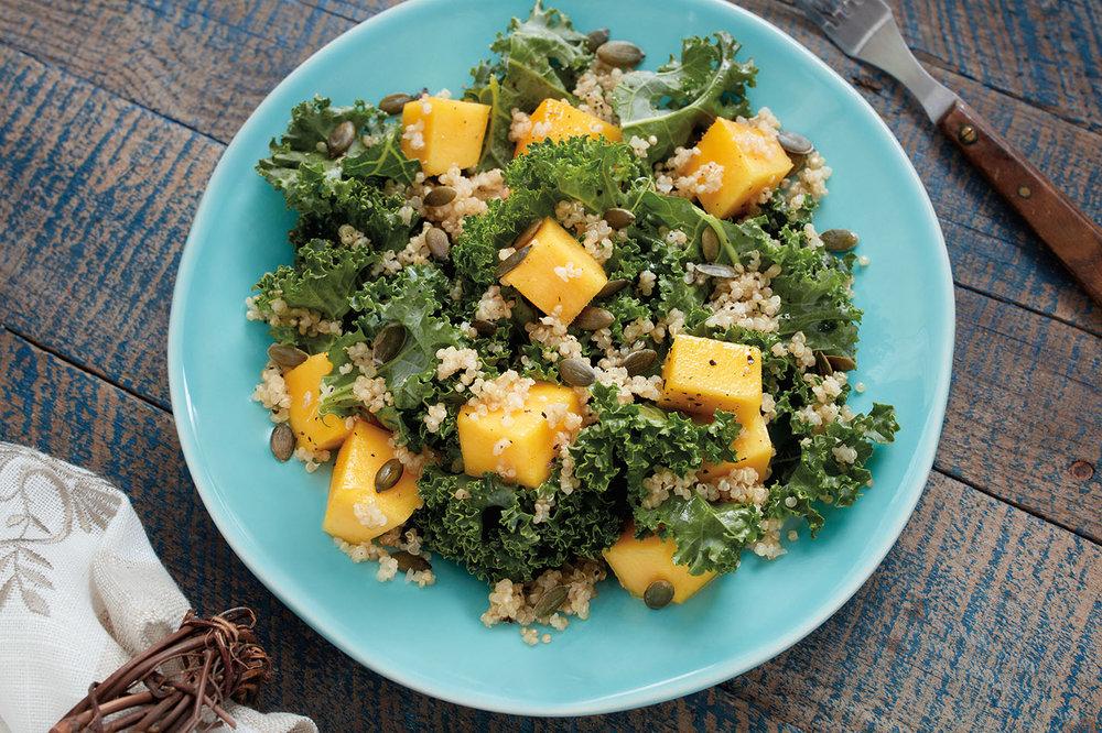 Mango Quinoa Kale Salad darker 7309.jpg