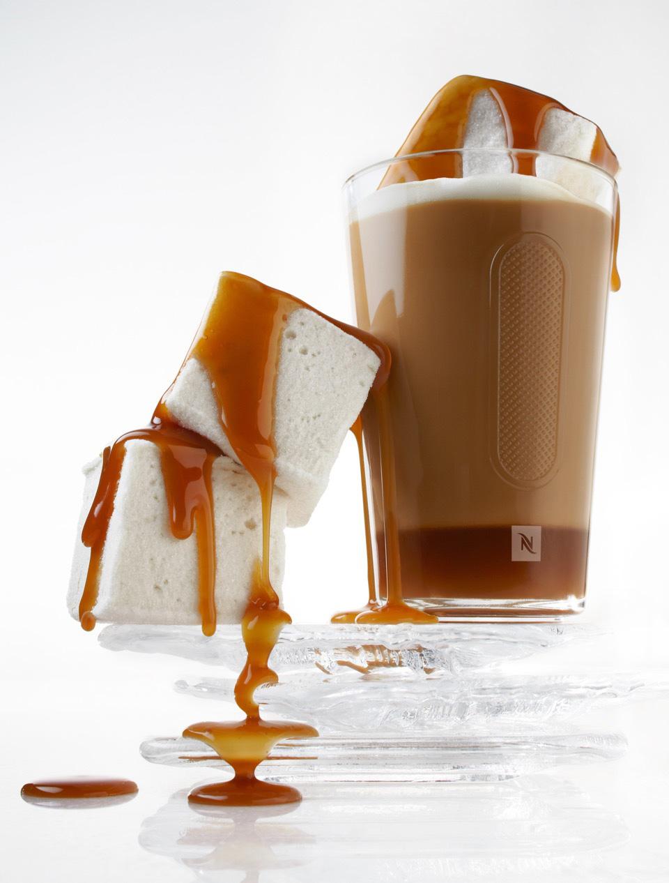 marshmallow caramel.jpg