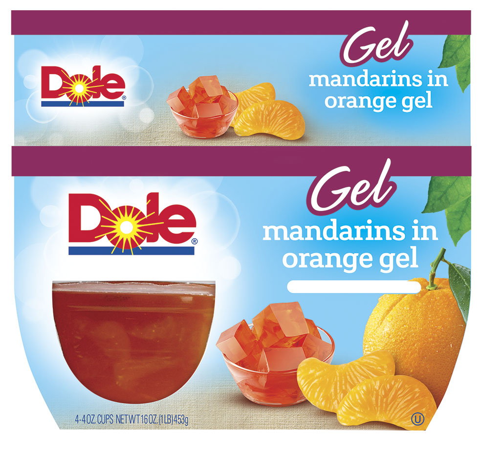 Dole Gel Photomask - MOinOrange F2 FPO 1.jpg
