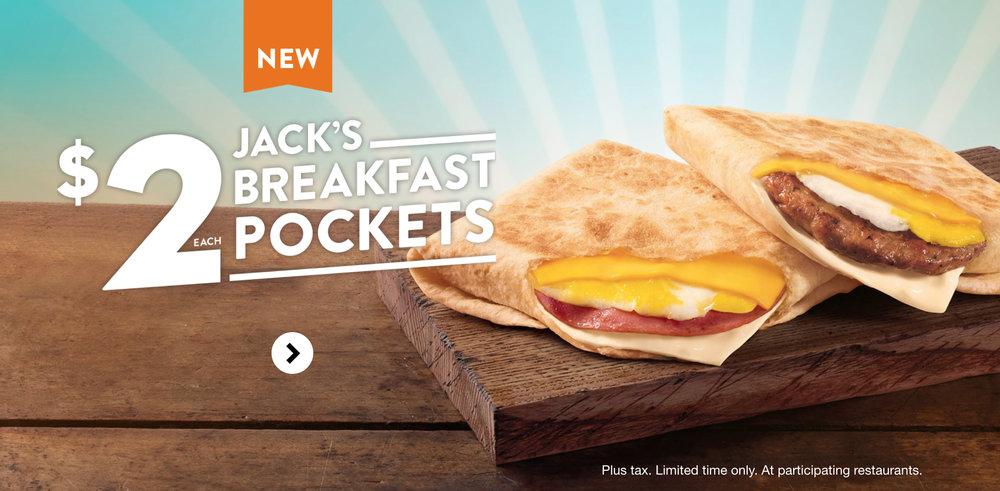 snack_pockets.jpg