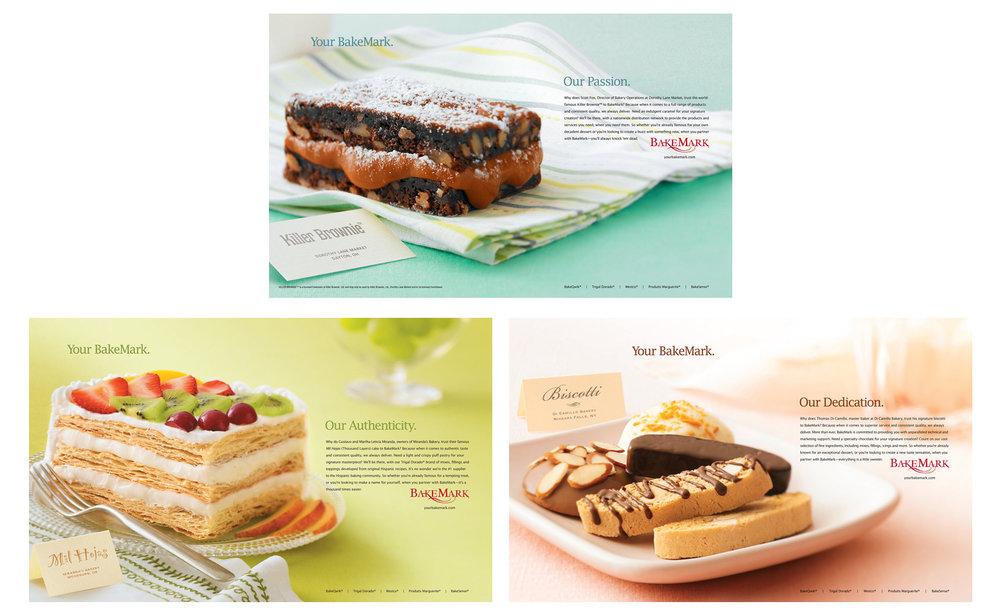 BakeMark.jpg