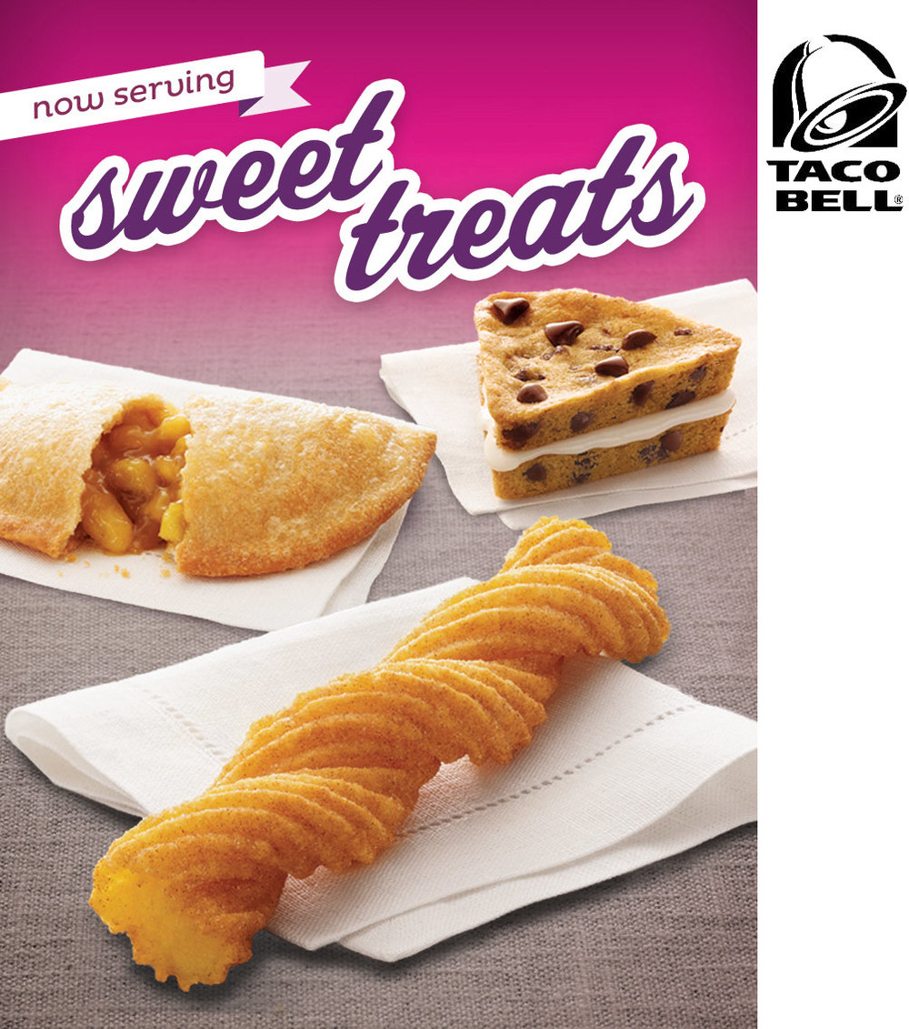 TB-Desserts.jpg