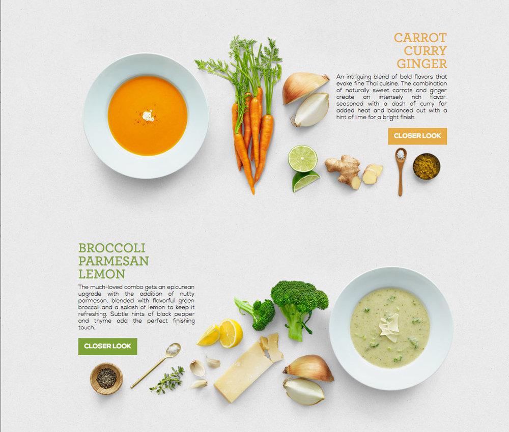 Soup-2-3.jpg