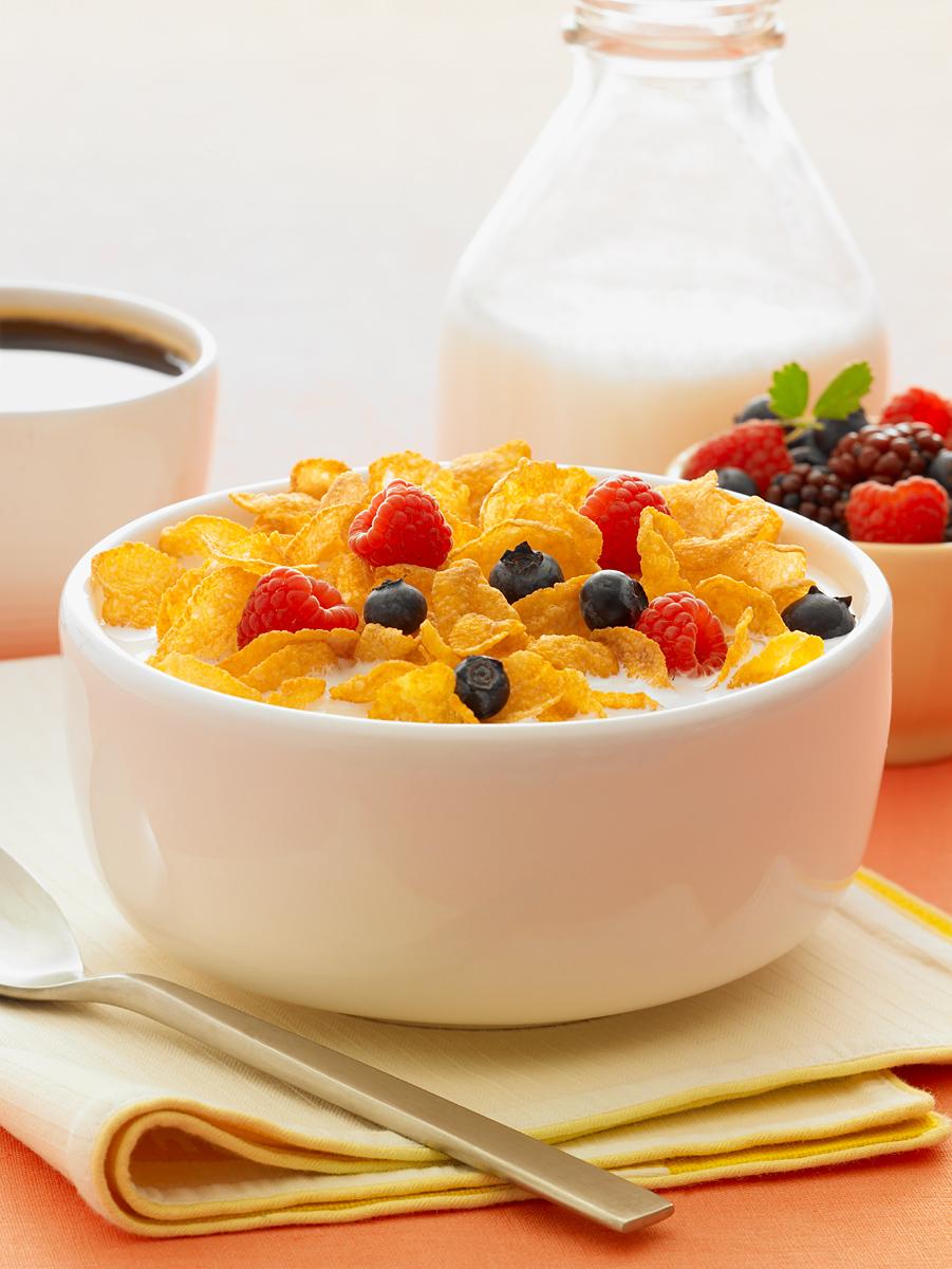 Cereal-000096.jpg