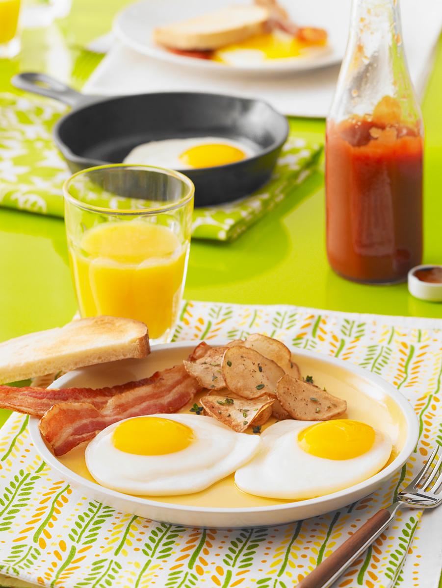 eggs-002158.jpg