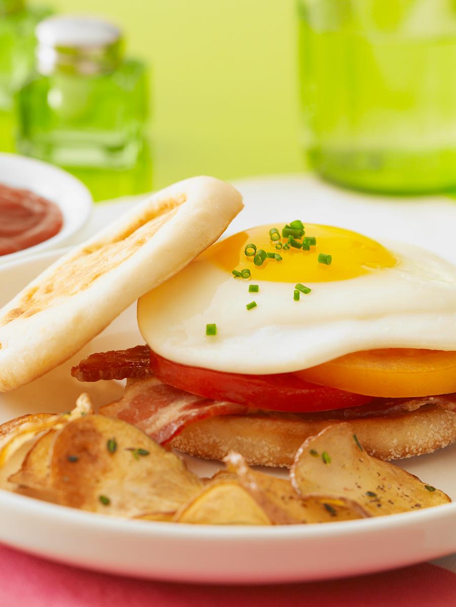 eggs-002173.jpg