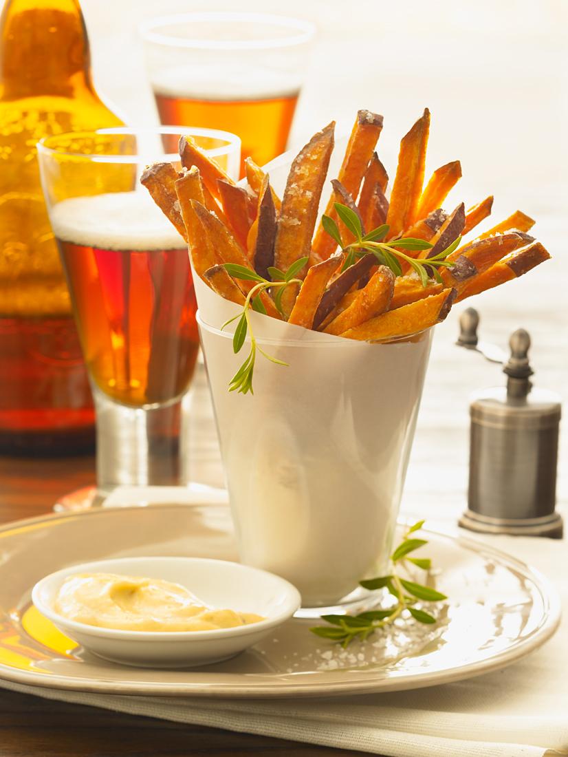 Fries-038117.jpg