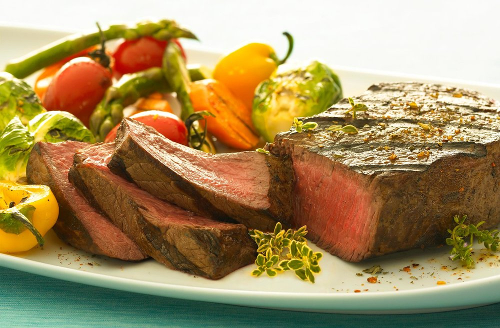 Gel-Steak.jpg