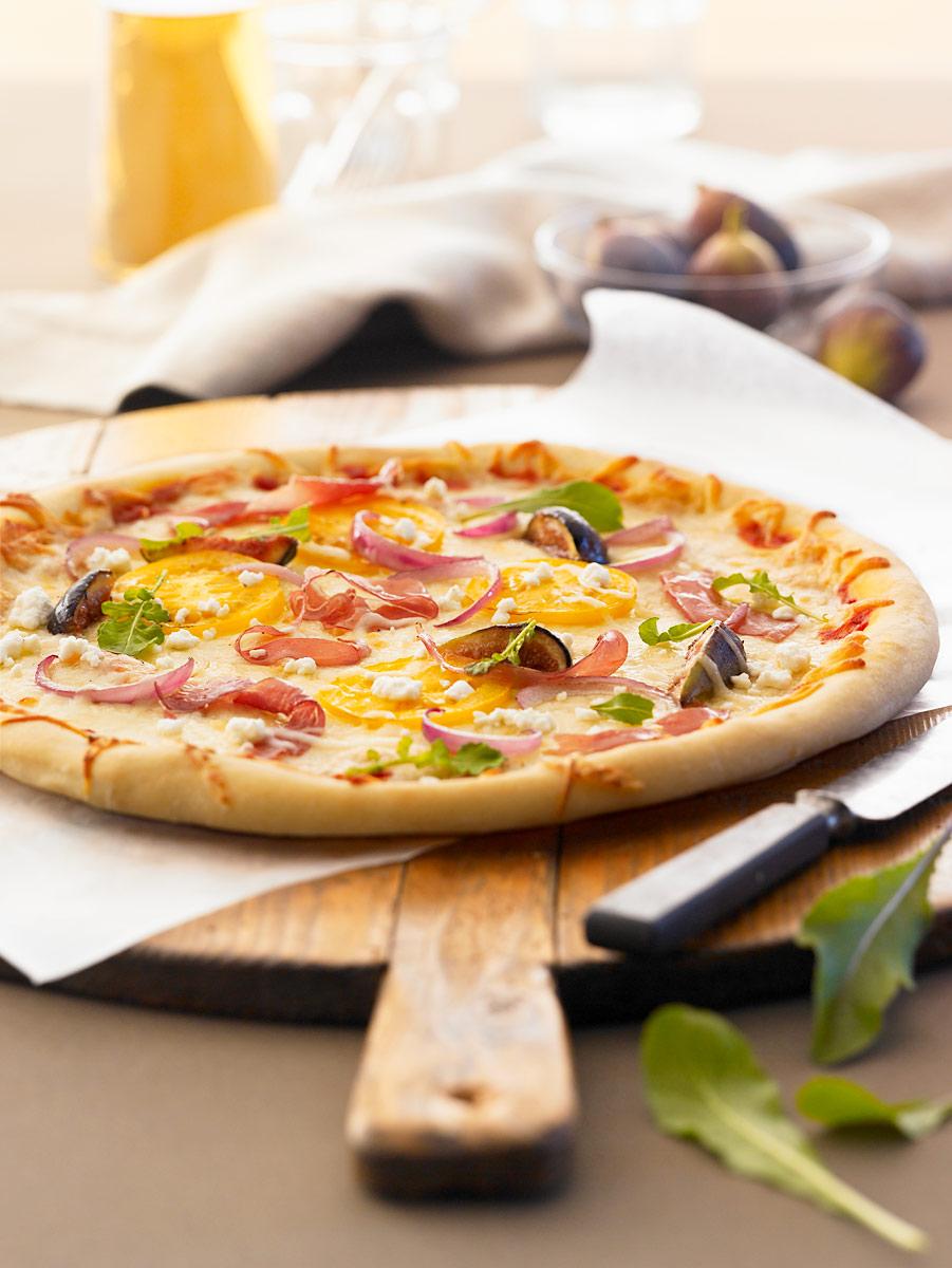 GourmetPizza356.jpg