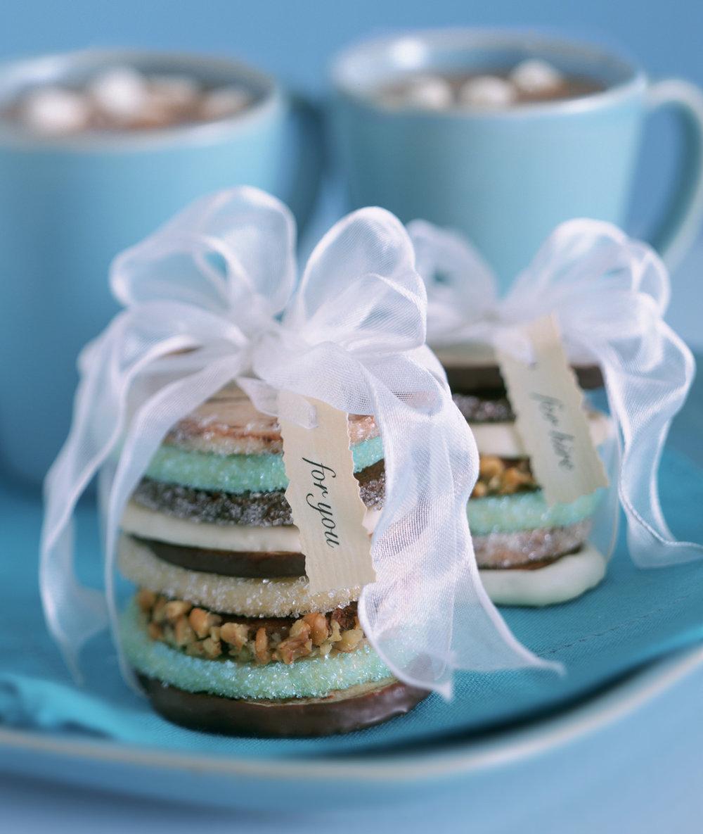 Alisecookies.jpg
