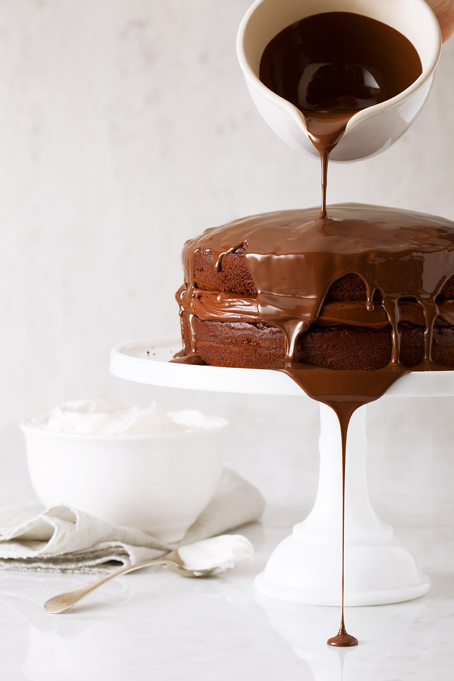 Choc-Cake-Pour-185-2.jpg
