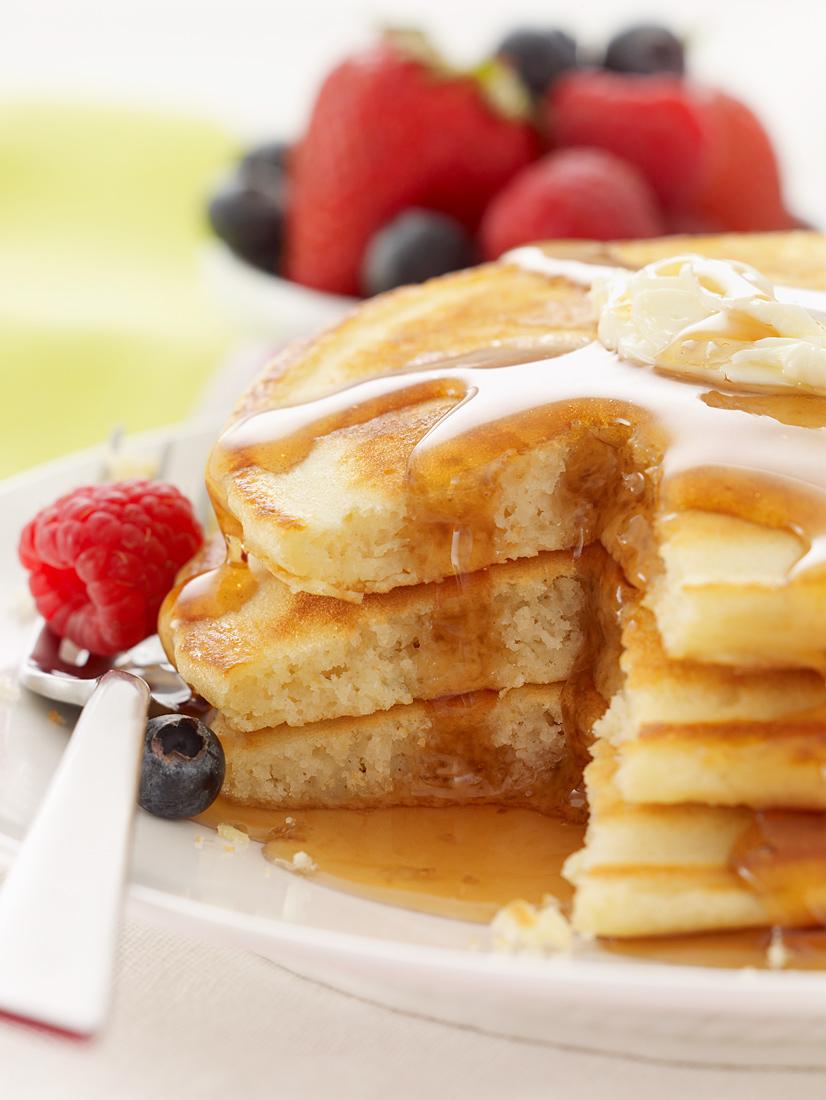 pancakes-003294.jpg