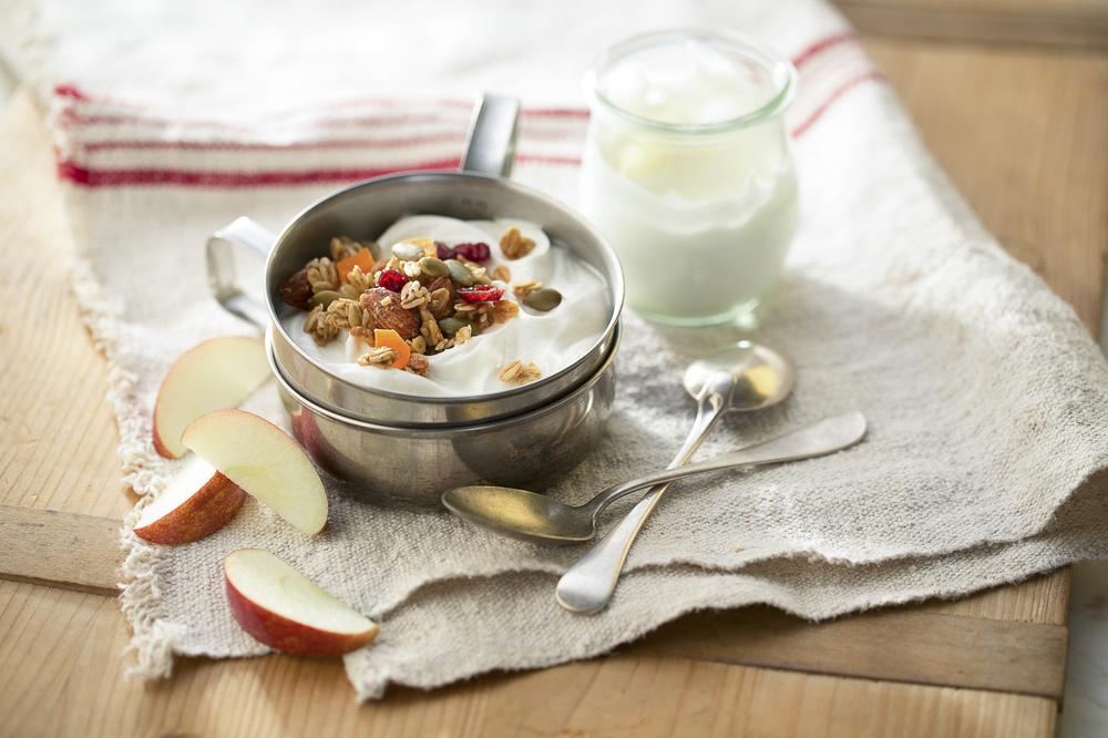 YogurtGranola.jpg