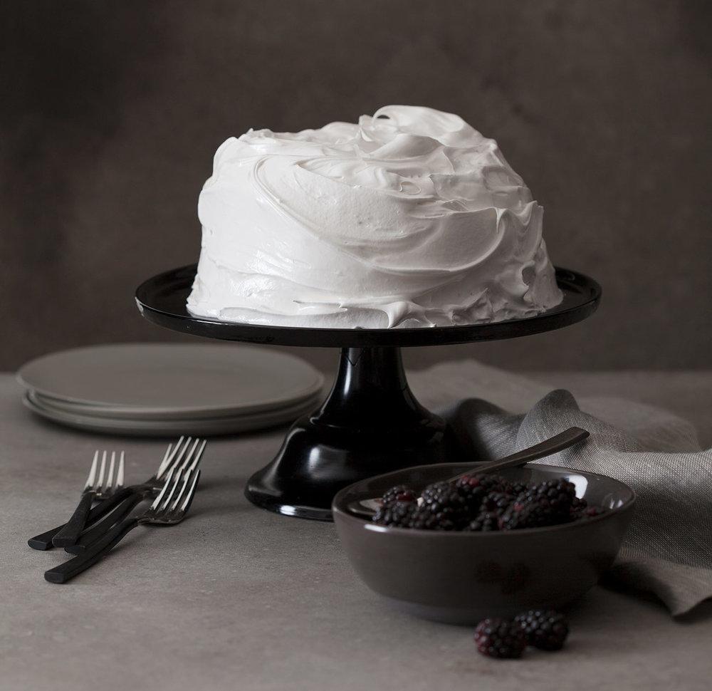 White-Meringue-Cake-132.jpg