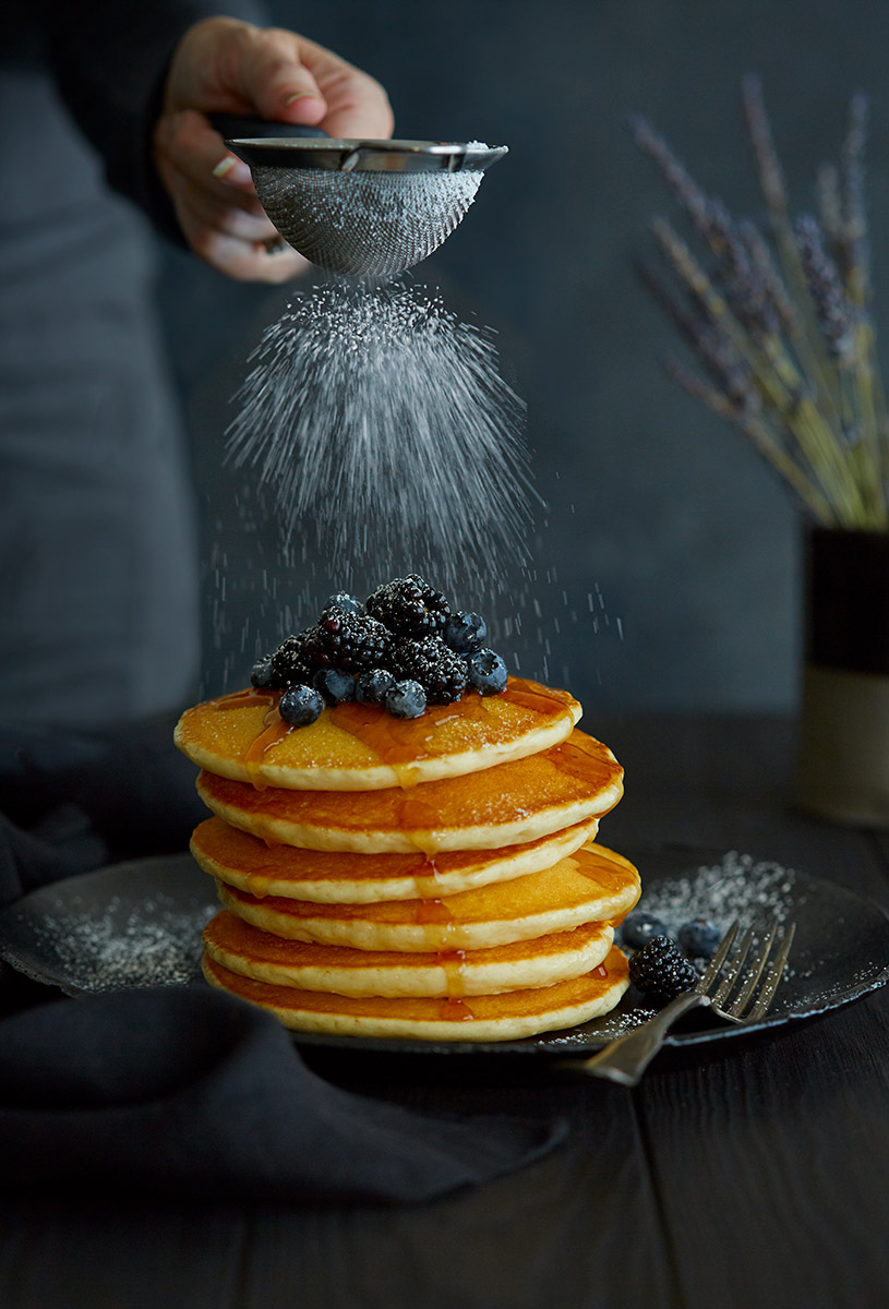 Pancakes-20180122.jpg