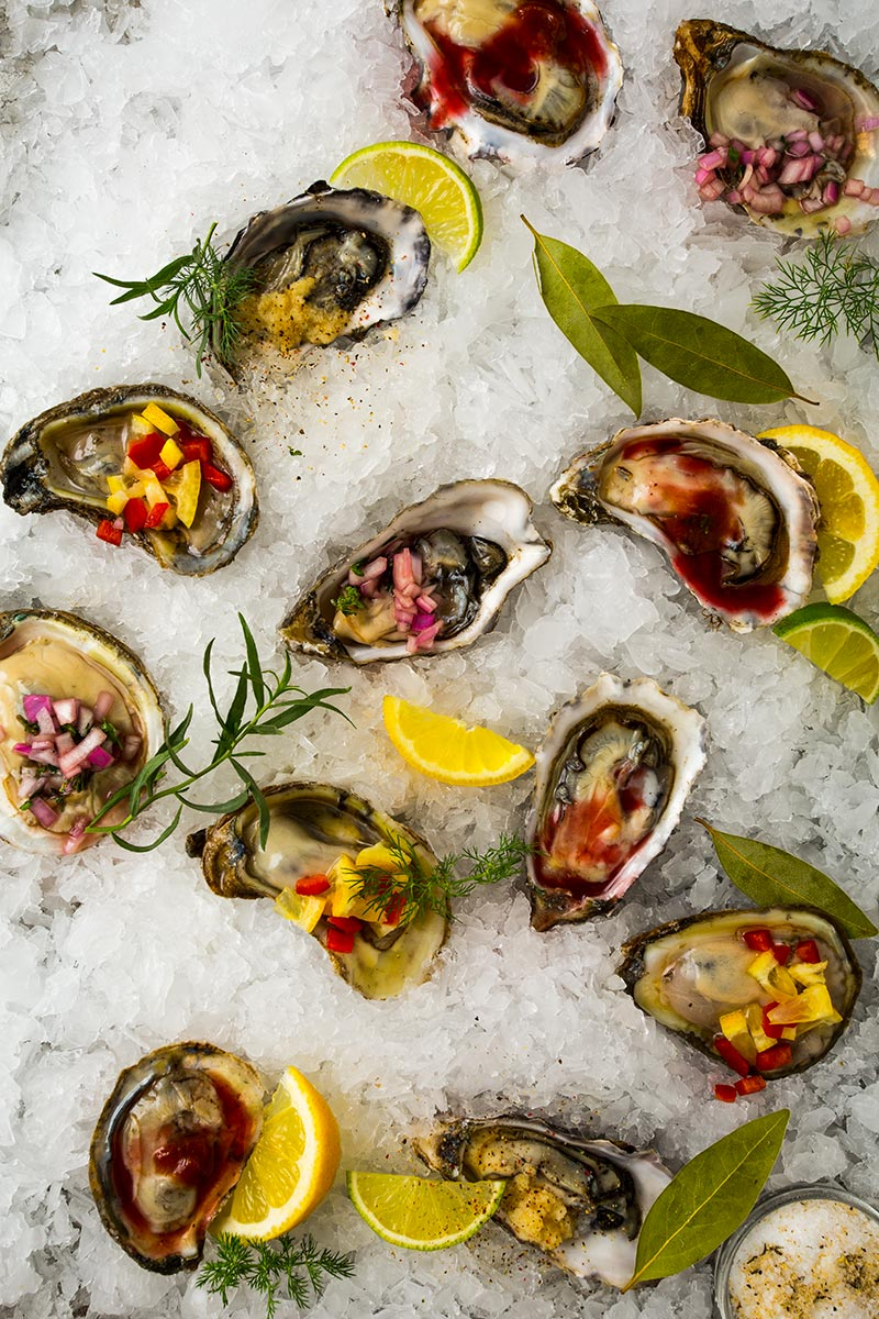 Oysters-On-the-Half-5995.jpg