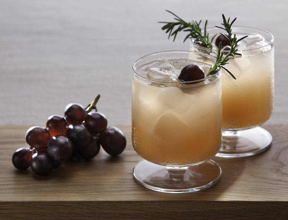 TB_Cocktail_Rosemary_Grape.jpg