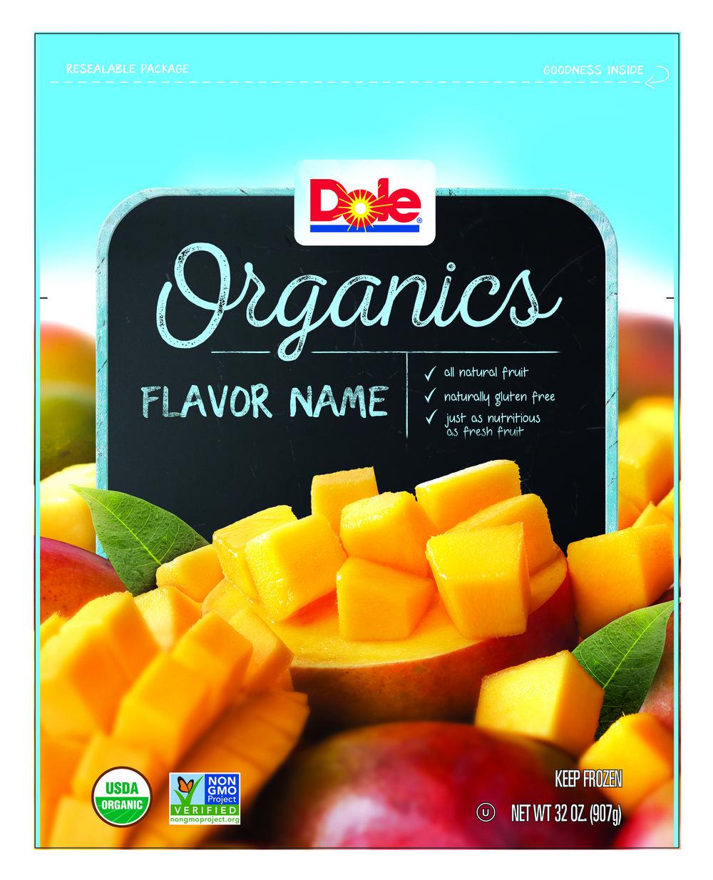 Organic Mango Chunks 32 oz CMYK.jpg